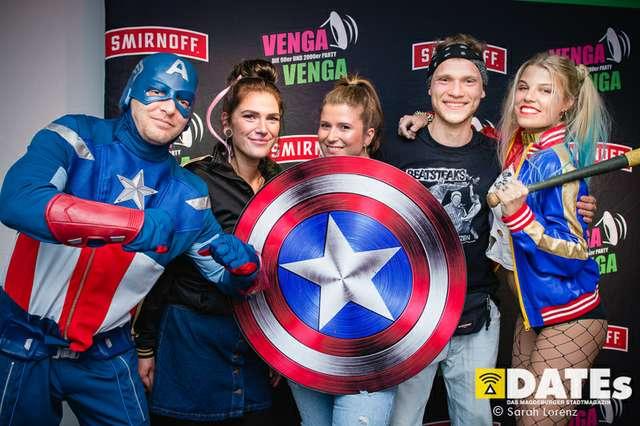 Venga-Venga-Party_001_(c)_Sarah_Lorenz.jpg