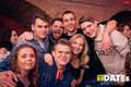 Venga-Venga-Party_002_(c)_Sarah_Lorenz.jpg