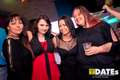 Venga-Venga-Party_037_(c)_Sarah_Lorenz.jpg