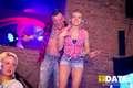 Venga-Venga-Party_038_(c)_Sarah_Lorenz.jpg