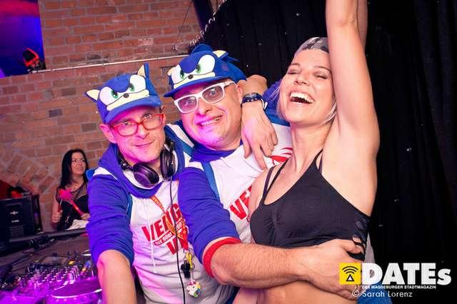 Venga-Venga-Party_003_(c)_Sarah_Lorenz.jpg