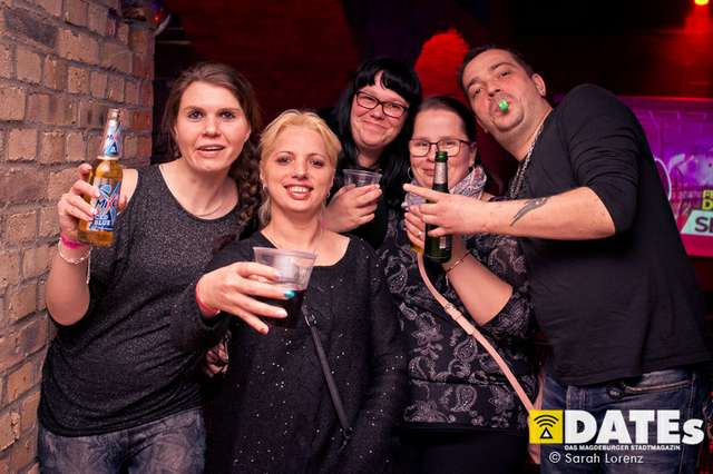 Venga-Venga-Party_004_(c)_Sarah_Lorenz.jpg
