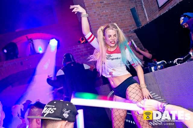 Venga-Venga-Party_010_(c)_Sarah_Lorenz.jpg