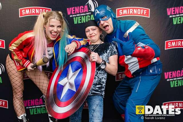 Venga-Venga-Party_058_(c)_Sarah_Lorenz.jpg