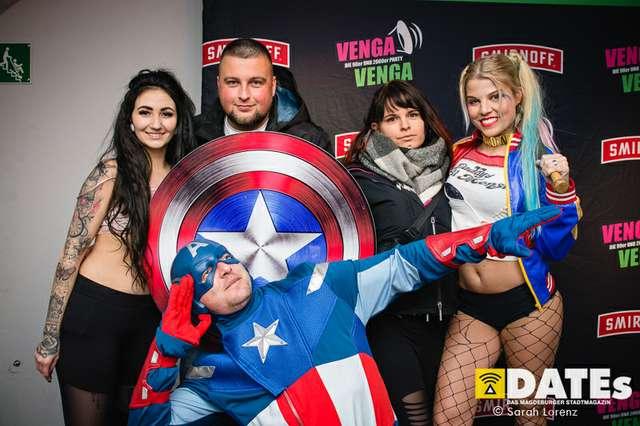 Venga-Venga-Party_005_(c)_Sarah_Lorenz.jpg