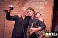 Venga-Venga-Party_052_(c)_Sarah_Lorenz.jpg