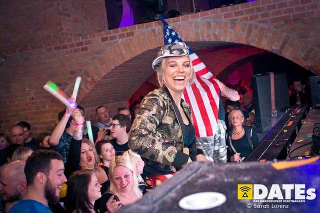 Venga-Venga-Party_023_(c)_Sarah_Lorenz.jpg