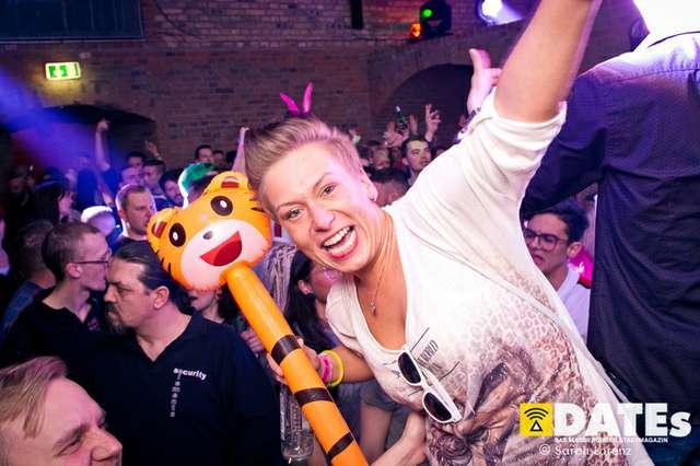 Venga-Venga-Party_035_(c)_Sarah_Lorenz.jpg