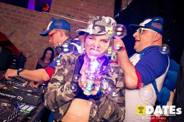 Venga-Venga-Party_048_(c)_Sarah_Lorenz.jpg