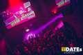 Venga-Venga-Party_008_(c)_Sarah_Lorenz.jpg