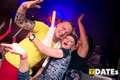 Venga-Venga-Party_028_(c)_Sarah_Lorenz.jpg