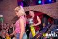 Venga-Venga-Party_030_(c)_Sarah_Lorenz.jpg