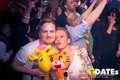 Venga-Venga-Party_018_(c)_Sarah_Lorenz.jpg