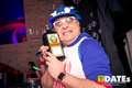 Venga-Venga-Party_019_(c)_Sarah_Lorenz.jpg
