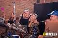 Venga-Venga-Party_020_(c)_Sarah_Lorenz.jpg