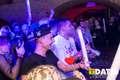 Venga-Venga-Party_021_(c)_Sarah_Lorenz.jpg