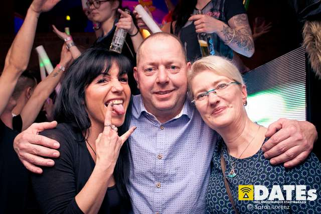 Venga-Venga-Party_033_(c)_Sarah_Lorenz.jpg