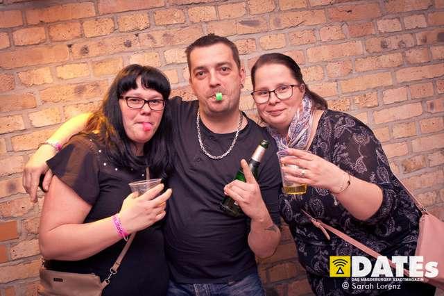 Venga-Venga-Party_040_(c)_Sarah_Lorenz.jpg