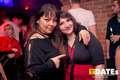 Venga-Venga-Party_042_(c)_Sarah_Lorenz.jpg