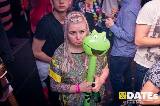 Venga-Venga-Party_045_(c)_Sarah_Lorenz.jpg