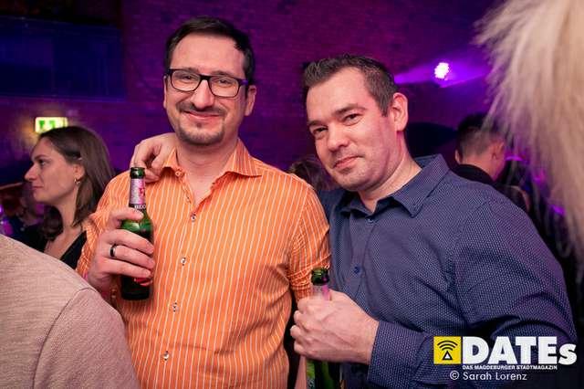 Venga-Venga-Party_047_(c)_Sarah_Lorenz.jpg