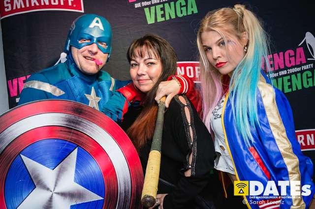 Venga-Venga-Party_083_(c)_Sarah_Lorenz.jpg