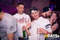 Venga-Venga-Party_114_(c)_Sarah_Lorenz.jpg