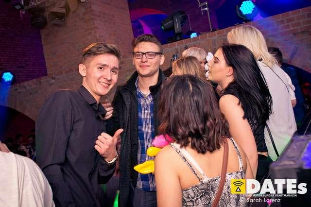 Venga-Venga-Party_123_(c)_Sarah_Lorenz.jpg
