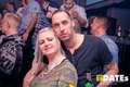 Venga-Venga-Party_118_(c)_Sarah_Lorenz.jpg