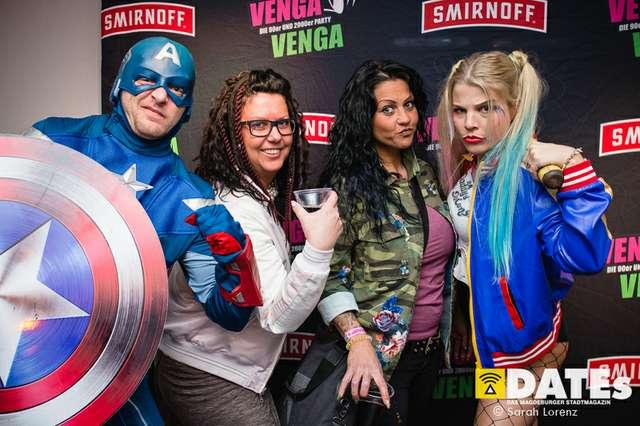 Venga-Venga-Party_089_(c)_Sarah_Lorenz.jpg
