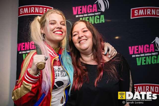 Venga-Venga-Party_090_(c)_Sarah_Lorenz.jpg