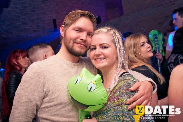 Venga-Venga-Party_122_(c)_Sarah_Lorenz.jpg