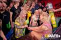 Venga-Venga-Party_125_(c)_Sarah_Lorenz.jpg
