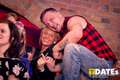 Venga-Venga-Party_126_(c)_Sarah_Lorenz.jpg