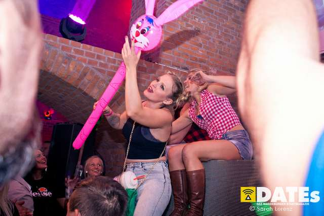 Venga-Venga-Party_128_(c)_Sarah_Lorenz.jpg