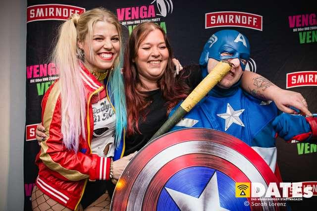 Venga-Venga-Party_091_(c)_Sarah_Lorenz.jpg