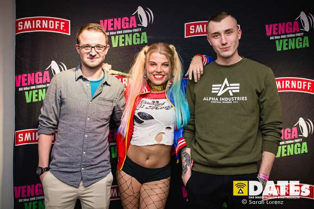 Venga-Venga-Party_093_(c)_Sarah_Lorenz.jpg