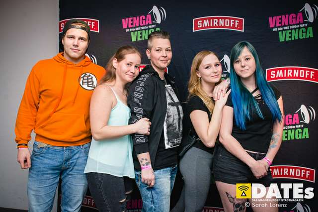 Venga-Venga-Party_132_(c)_Sarah_Lorenz.jpg