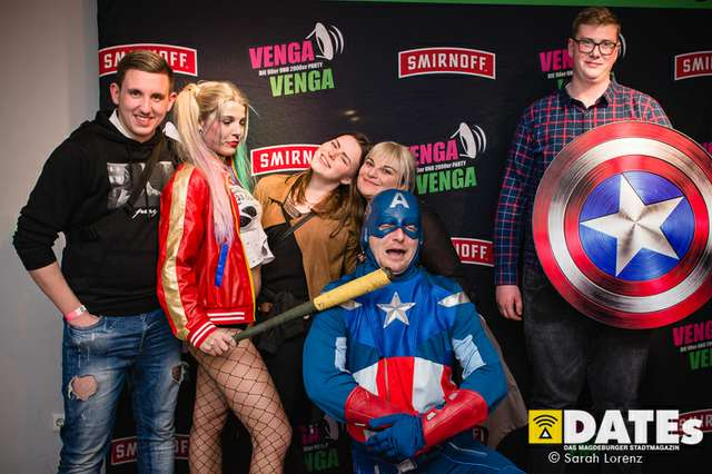 Venga-Venga-Party_094_(c)_Sarah_Lorenz.jpg