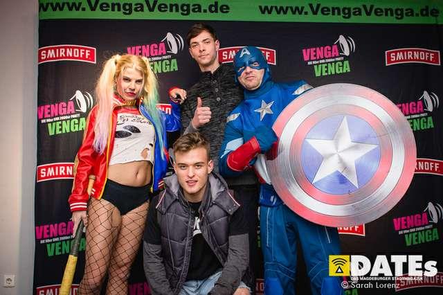 Venga-Venga-Party_095_(c)_Sarah_Lorenz.jpg