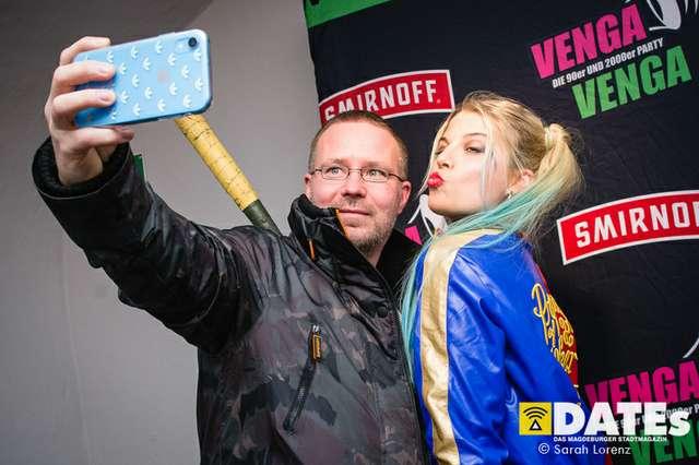 Venga-Venga-Party_097_(c)_Sarah_Lorenz.jpg
