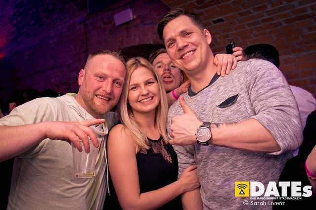 Venga-Venga-Party_115_(c)_Sarah_Lorenz.jpg