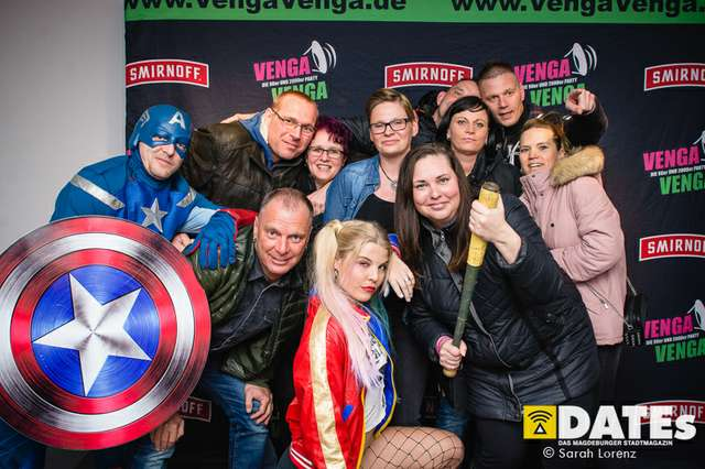 Venga-Venga-Party_100_(c)_Sarah_Lorenz.jpg