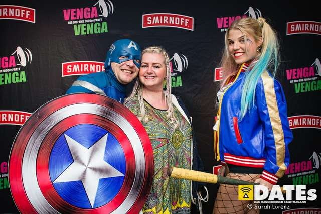 Venga-Venga-Party_101_(c)_Sarah_Lorenz.jpg