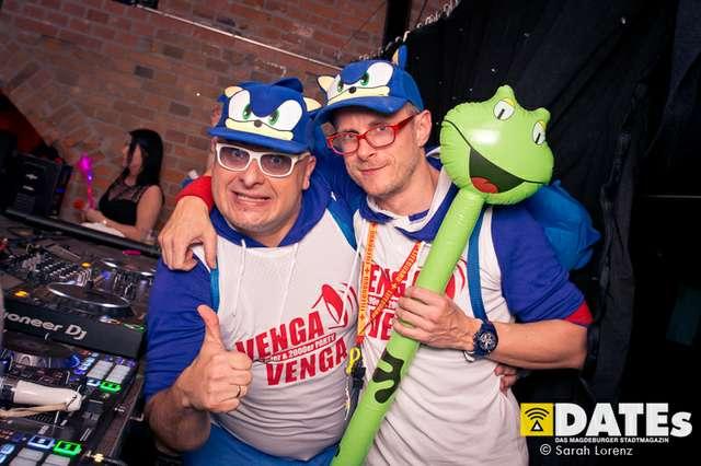 Venga-Venga-Party_107_(c)_Sarah_Lorenz.jpg