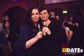 Venga-Venga-Party_108_(c)_Sarah_Lorenz.jpg