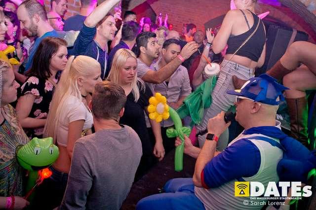 Venga-Venga-Party_110_(c)_Sarah_Lorenz.jpg