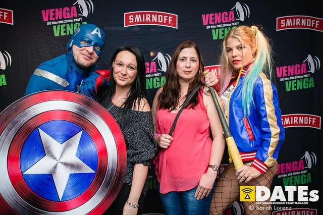 Venga-Venga-Party_103_(c)_Sarah_Lorenz.jpg