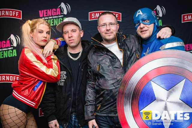 Venga-Venga-Party_098_(c)_Sarah_Lorenz.jpg