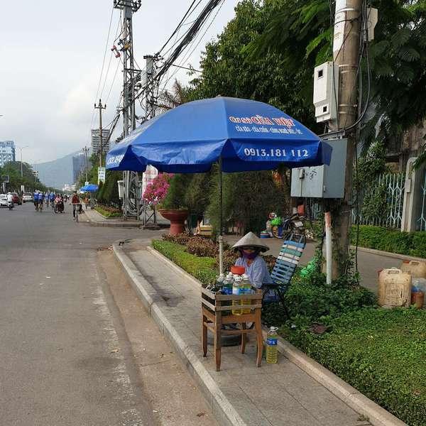 Vietnamradtour-(c)Bombach-052.jpg